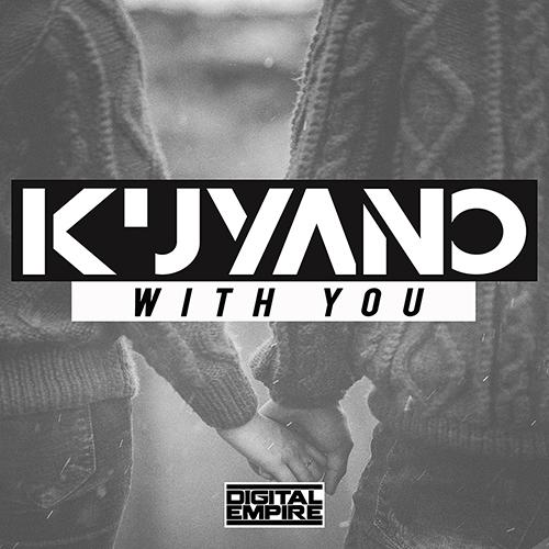Kuyano - With You