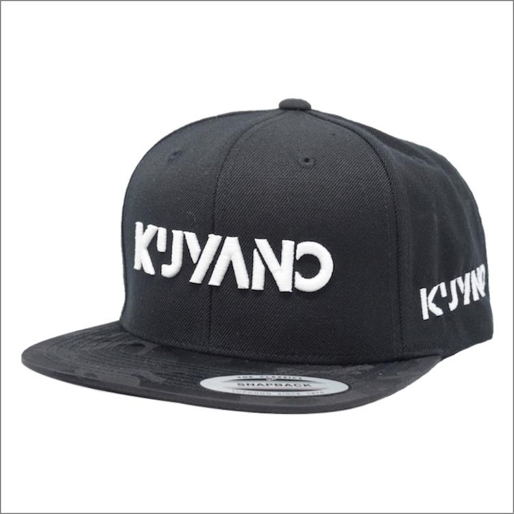 kuyano_snapback_camo
