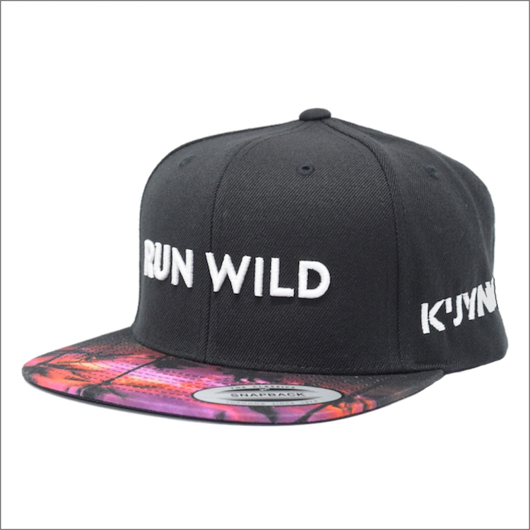 kuyano_snapback_sunset
