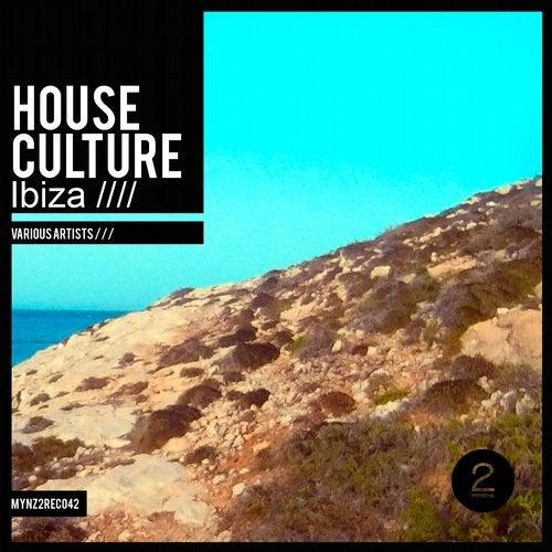 mYNz2rec - House Culture Ibiza (Summer 2019)