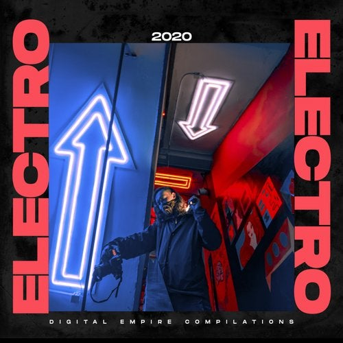 Digital Empire Compilations - Electro 2020