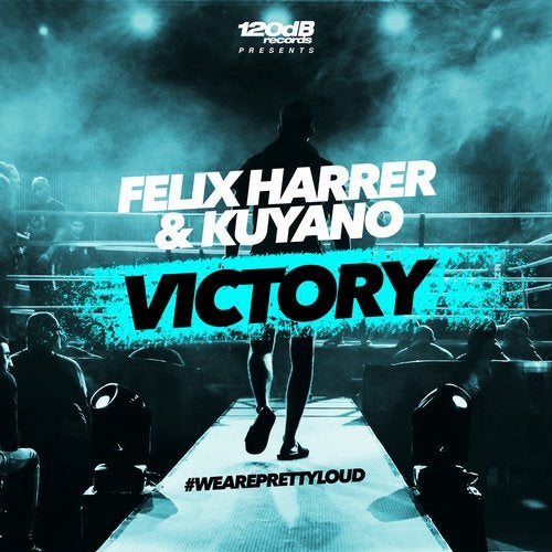 felix_harrer_kuyano_victory_120db_records