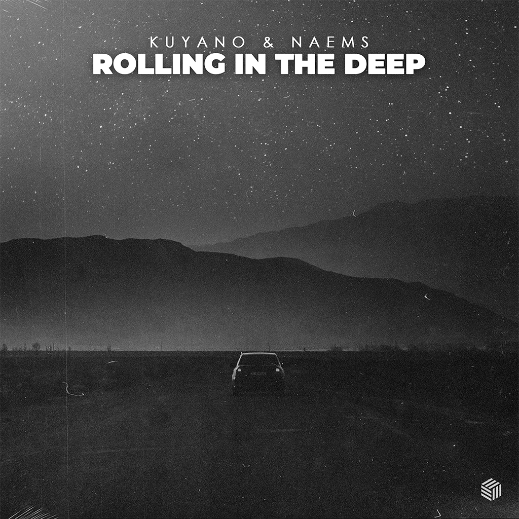 Kuyano_Naems_Rolling-in-the-Deep
